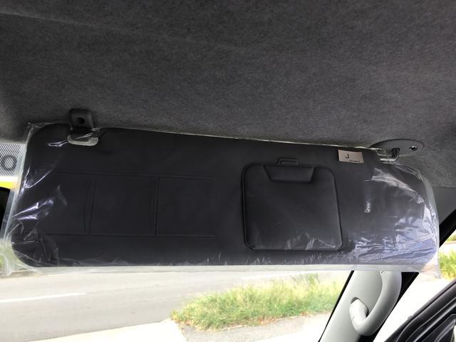 ロングスーパーGL 4WD 荷室・床架装 パワースライドドア(12枚目)
