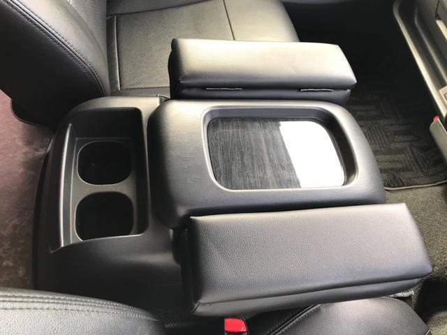 ロングスーパーGL 4WD 荷室・床架装 パワースライドドア(16枚目)