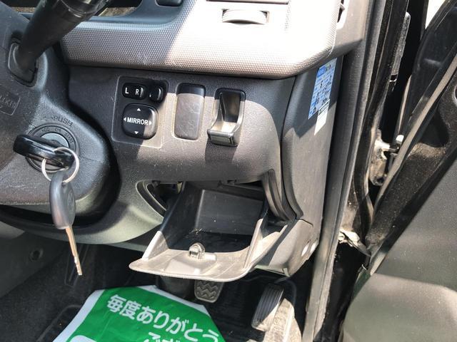 「トヨタ」「ハイエース」「その他」「石川県」の中古車42
