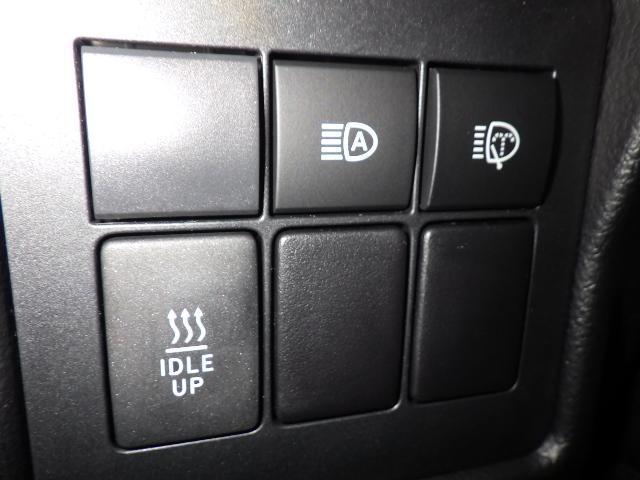 TX ディーゼル 4WD トヨタセーフティセンス サンルーフ(13枚目)