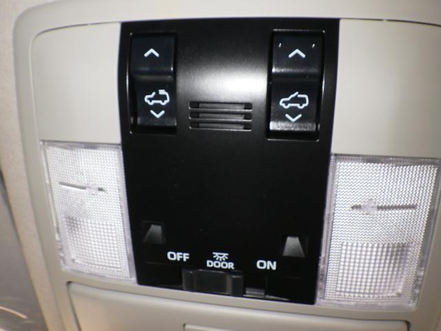 TX ディーゼル 4WD トヨタセーフティセンス サンルーフ(15枚目)