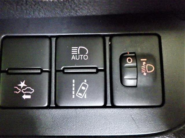 G 登録済未使用車 プリクラッシュセーフティシステム(14枚目)