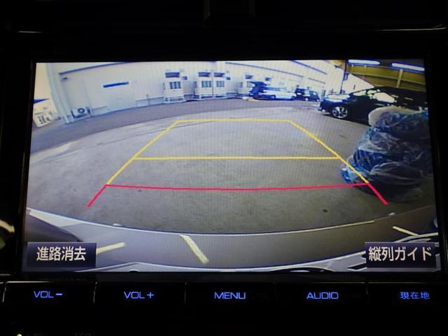 A 4WD 純正ナビフルセグTV バックカメラ スマートキー(10枚目)