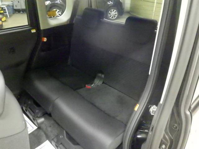 X VS SAIII 4WD 両側電動スライドドア(7枚目)