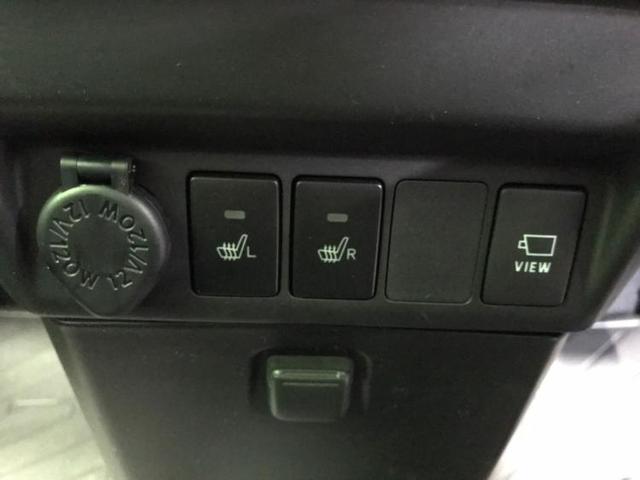 G リミテッド SAIII スマートキー 両側電動スライド(11枚目)