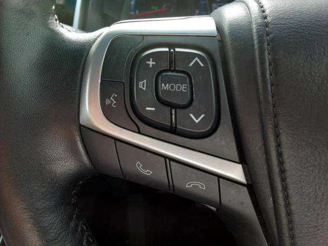 エレガンス 4WD HDDナビフルセグTV スマートキー(13枚目)