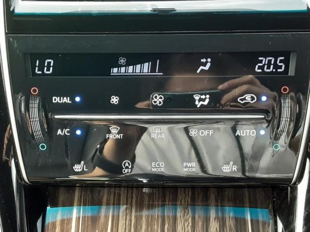 エレガンス 4WD HDDナビフルセグTV スマートキー(16枚目)