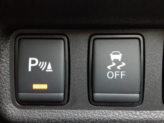 e-パワー X 登録済未使用車 修復歴無 禁煙車 アイスト(14枚目)