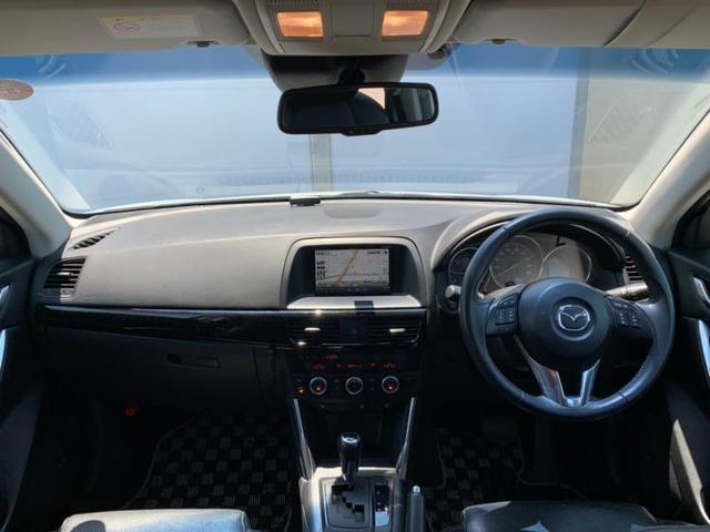 「マツダ」「CX-5」「SUV・クロカン」「石川県」の中古車4