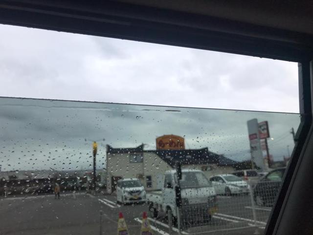 FX 純正オーディオ/ハイブリッド アイドリングストップ(18枚目)