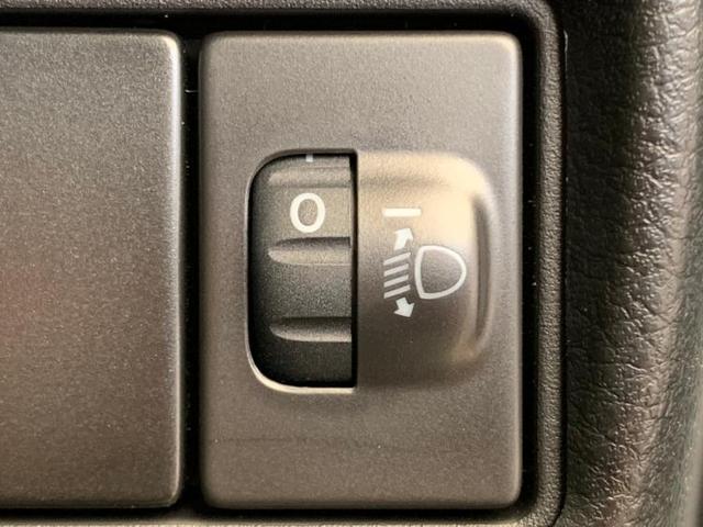 ハイブリッドG 修復歴無 衝突被害軽減ブレーキ 横滑り防止装置 盗難防止システム 禁煙車 エアバッグ 運転席 エアバッグ 助手席 エアバッグ サイド EBD付ABS FF エンジンスタートボタン(12枚目)