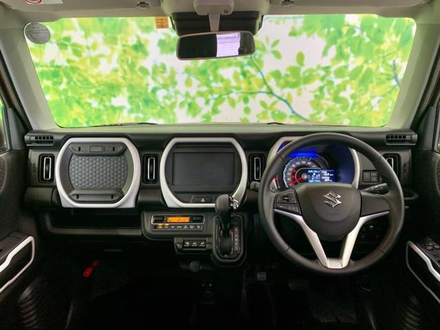 ハイブリッドX 修復歴無 衝突被害軽減ブレーキ ヘッドランプ LED EBD付ABS 横滑り防止装置 アイドリングストップ エアバッグ アルミホイール純正15インチ キーレス 盗難防止システム 禁煙車 4WD(4枚目)