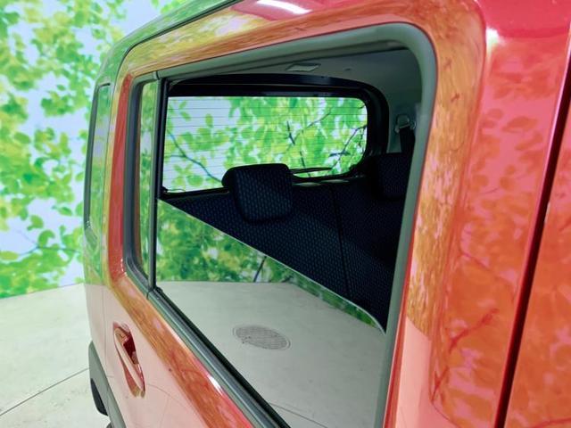 ハイブリッドX 修復歴無 衝突被害軽減ブレーキ ヘッドランプ LED EBD付ABS 横滑り防止装置 アイドリングストップ エアバッグ アルミホイール純正15インチ キーレス 盗難防止システム 禁煙車 4WD(18枚目)
