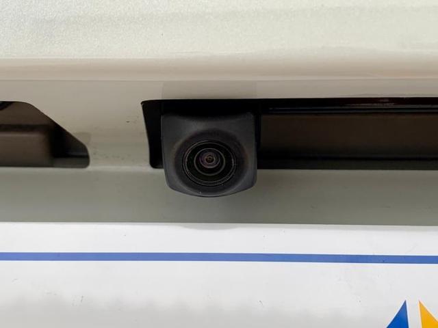 モーダ S スマートアシスト/プッシュスタート LEDヘッドランプ 禁煙車 ドラレコ レーンアシスト 盗難防止装置 アイドリングストップ(10枚目)