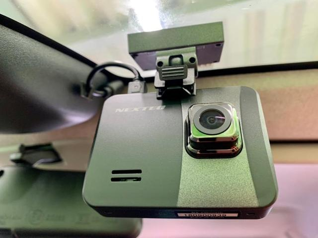 モーダ S スマートアシスト/プッシュスタート LEDヘッドランプ 禁煙車 ドラレコ レーンアシスト 盗難防止装置 アイドリングストップ(11枚目)