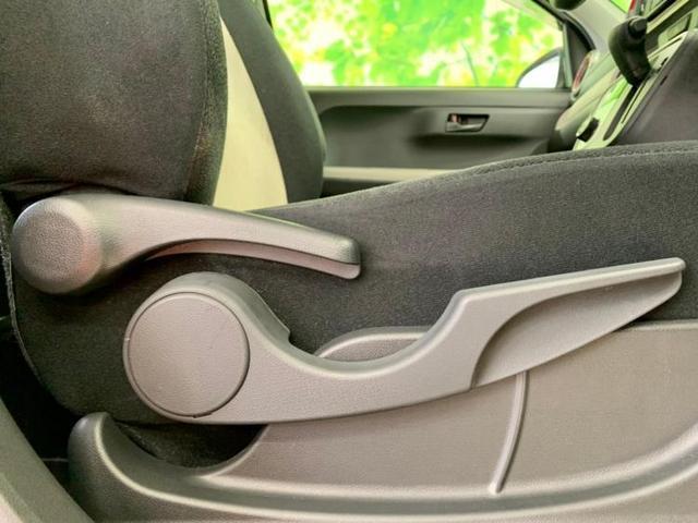 モーダ S スマートアシスト/プッシュスタート LEDヘッドランプ 禁煙車 ドラレコ レーンアシスト 盗難防止装置 アイドリングストップ(13枚目)