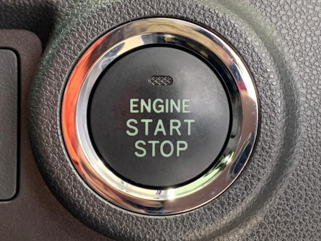 モーダ S スマートアシスト/プッシュスタート LEDヘッドランプ 禁煙車 ドラレコ レーンアシスト 盗難防止装置 アイドリングストップ(16枚目)