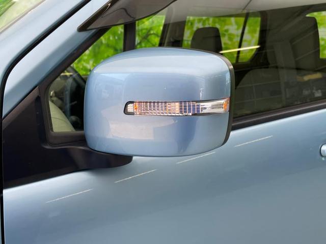 FZ EBD付ABS/横滑り防止装置/アイドリングストップ/エアバッグ 運転席/エアバッグ 助手席/アルミホイール/パワーウインドウ/キーレスエントリー/オートエアコン/シートヒーター 前席 盗難防止装置(18枚目)