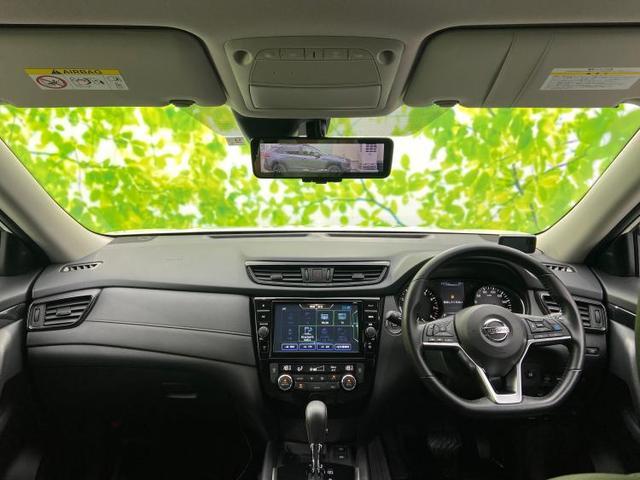 20Xi 4WD/純正9インチナビ/全方位モニター/ETC/エマージェンシーブレーキ/プロパイロット/シートヒーター/プッシュスタート アダプティブクルーズコントロール 全周囲カメラ バックカメラ 禁煙車(4枚目)