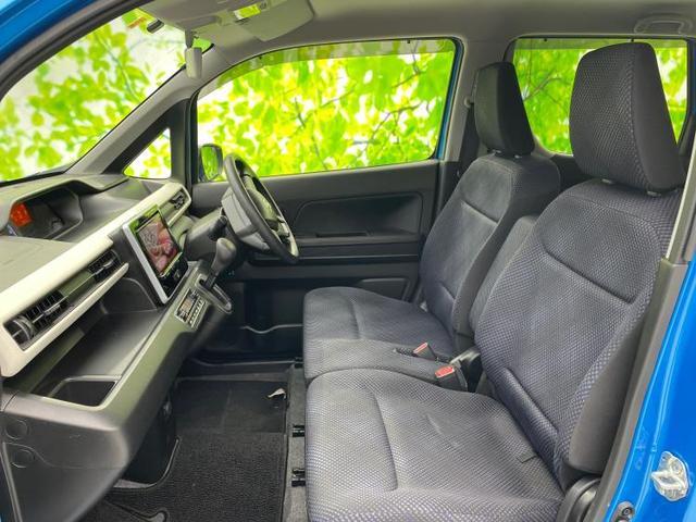 FX 社外 8インチ メモリーナビ/ETC/EBD付ABS/横滑り防止装置/アイドリングストップ/TV/エアバッグ 運転席/エアバッグ 助手席/パワーウインドウ/キーレスエントリー/オートエアコン(5枚目)