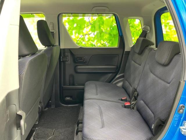 FX 社外 8インチ メモリーナビ/ETC/EBD付ABS/横滑り防止装置/アイドリングストップ/TV/エアバッグ 運転席/エアバッグ 助手席/パワーウインドウ/キーレスエントリー/オートエアコン(6枚目)