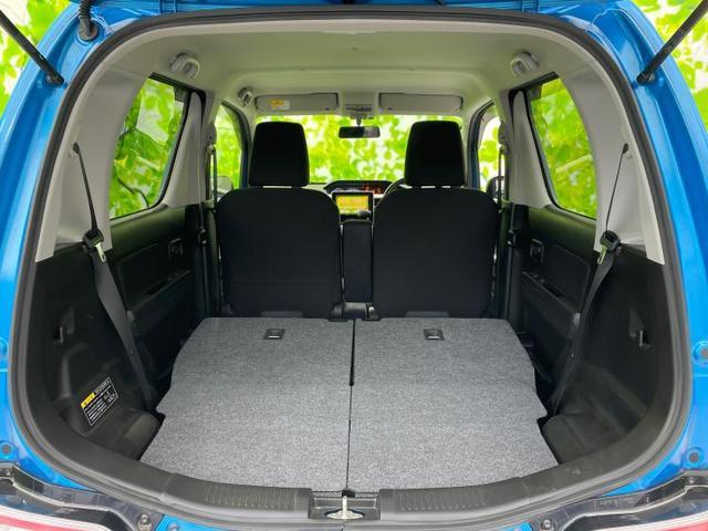 FX 社外 8インチ メモリーナビ/ETC/EBD付ABS/横滑り防止装置/アイドリングストップ/TV/エアバッグ 運転席/エアバッグ 助手席/パワーウインドウ/キーレスエントリー/オートエアコン(8枚目)