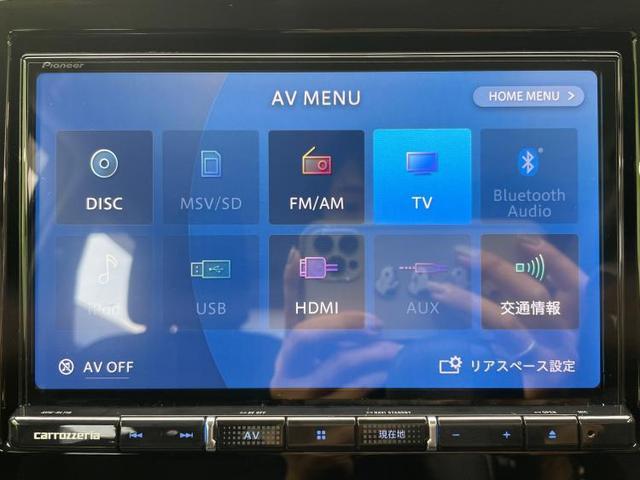 FX 社外 8インチ メモリーナビ/ETC/EBD付ABS/横滑り防止装置/アイドリングストップ/TV/エアバッグ 運転席/エアバッグ 助手席/パワーウインドウ/キーレスエントリー/オートエアコン(10枚目)