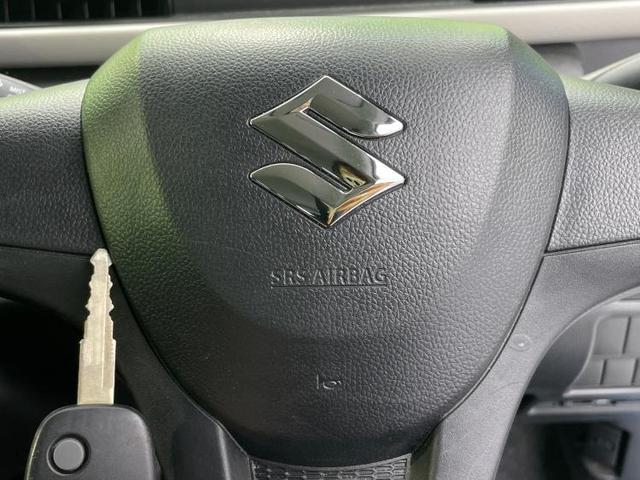 FX 社外 8インチ メモリーナビ/ETC/EBD付ABS/横滑り防止装置/アイドリングストップ/TV/エアバッグ 運転席/エアバッグ 助手席/パワーウインドウ/キーレスエントリー/オートエアコン(15枚目)