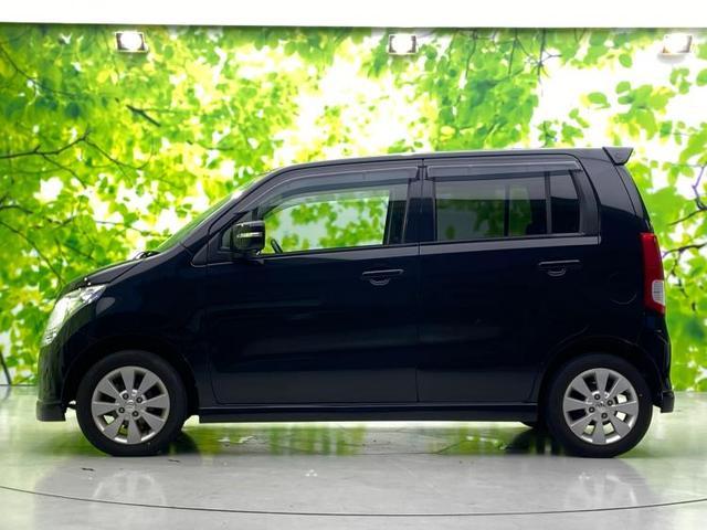 4WD FXリミテッド ABS/EBD付ABS/エアバッグ 運転席/エアバッグ 助手席/衝突安全ボディ/アルミホイール 純正 14インチ/パワーウインドウ/キーレスエントリー/オートエアコン/シートヒーター 前席 4WD(2枚目)