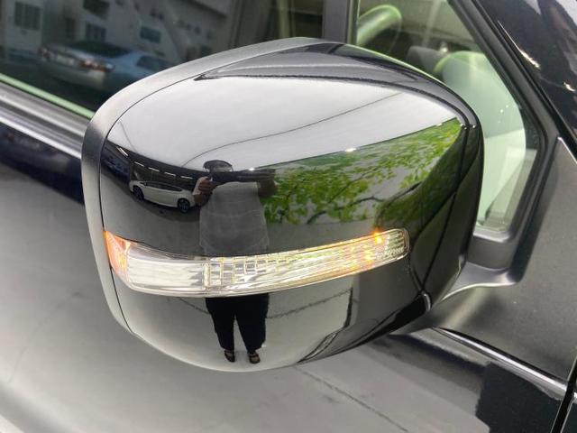 4WD FXリミテッド ABS/EBD付ABS/エアバッグ 運転席/エアバッグ 助手席/衝突安全ボディ/アルミホイール 純正 14インチ/パワーウインドウ/キーレスエントリー/オートエアコン/シートヒーター 前席 4WD(15枚目)