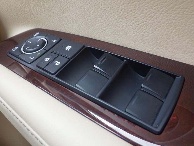 RX450h バージョンL 4WD ハイブリット ナビ(14枚目)