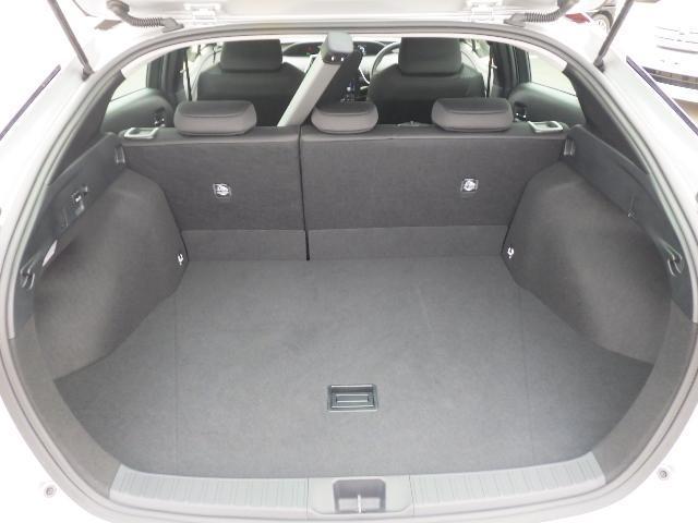 S 4WD フルセグナビ プッシュスタートスマートキー(4枚目)