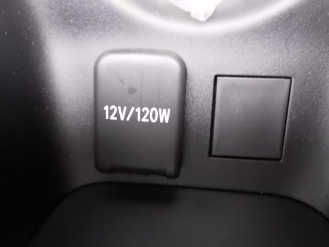 S 4WD フルセグナビ プッシュスタートスマートキー(14枚目)