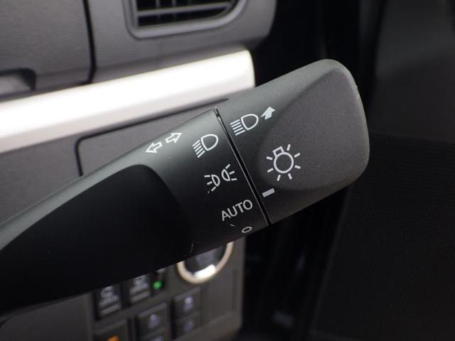 X VS SAIII 4WD・両側パワースライドドア(9枚目)
