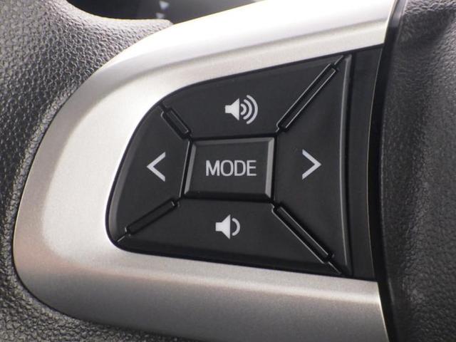 X VS SAIII 4WD・両側パワースライドドア(15枚目)