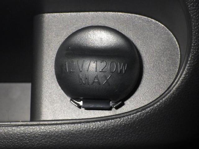 X VS SAIII 4WD・両側パワースライドドア(17枚目)