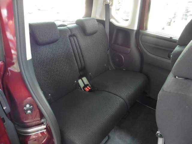ホンダ N BOXカスタム G SSパッケージ 両席シートヒーター リア席シートスライド