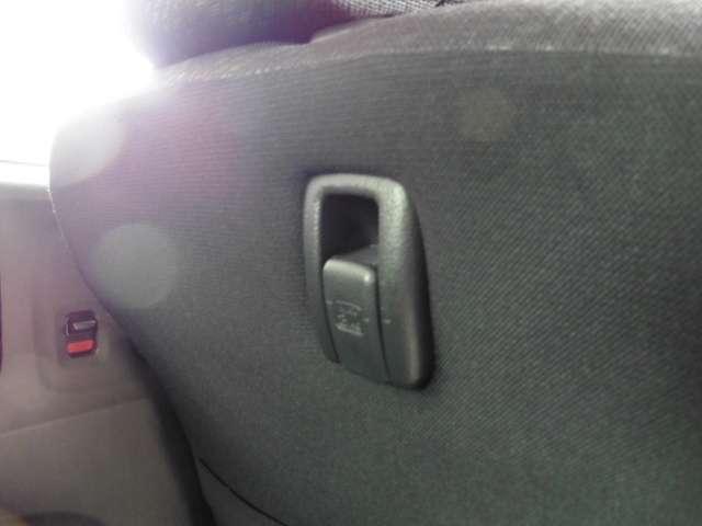ホンダ N BOX G SSパッケージ 両側パワースライドドア 純正アルミ