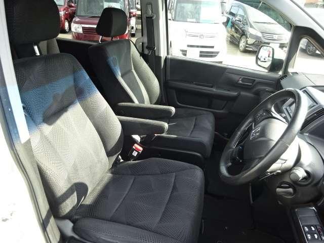 ホンダカーズ富山ホームページもございます!(http://www.hondacars-toyama.co.jp/)お得な情報が満載です!是非御覧ください!