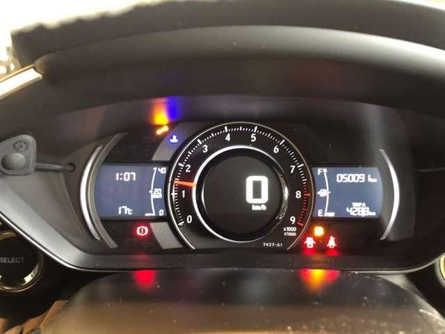 「ホンダ」「S660」「オープンカー」「富山県」の中古車8