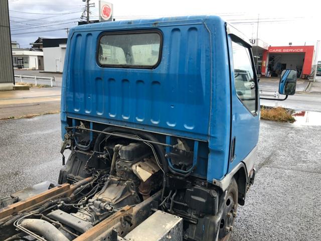 「その他」「キャンター」「トラック」「福井県」の中古車14