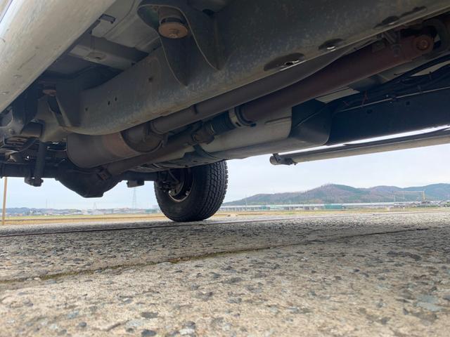 「ダッジ」「ラムバン」「SUV・クロカン」「福井県」の中古車44
