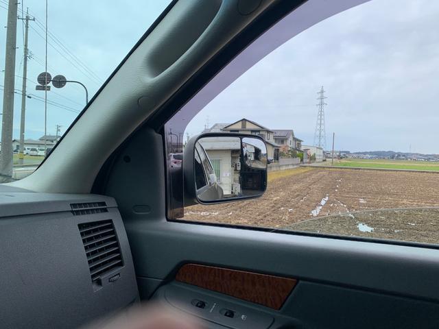 「ダッジ」「ラムバン」「SUV・クロカン」「福井県」の中古車46