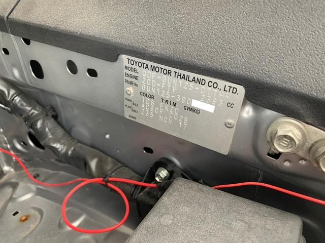 「トヨタ」「ハイラックス」「SUV・クロカン」「福井県」の中古車12