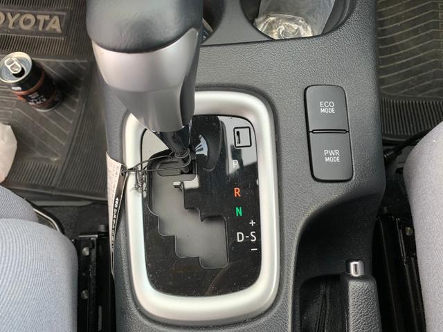 「トヨタ」「ハイラックス」「SUV・クロカン」「福井県」の中古車17