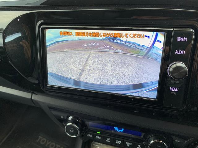 「トヨタ」「ハイラックス」「SUV・クロカン」「福井県」の中古車23