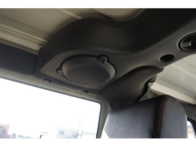 「その他」「ジープラングラー」「SUV・クロカン」「福井県」の中古車17