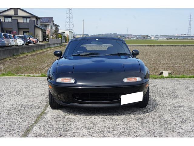 「その他」「ユーノスロードスター」「オープンカー」「福井県」の中古車12