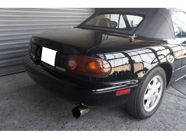 「その他」「ユーノスロードスター」「オープンカー」「福井県」の中古車27