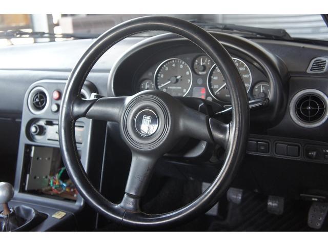 「その他」「ユーノスロードスター」「オープンカー」「福井県」の中古車31